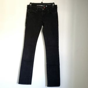 Guess Starlet Skinny Jeans Size 27